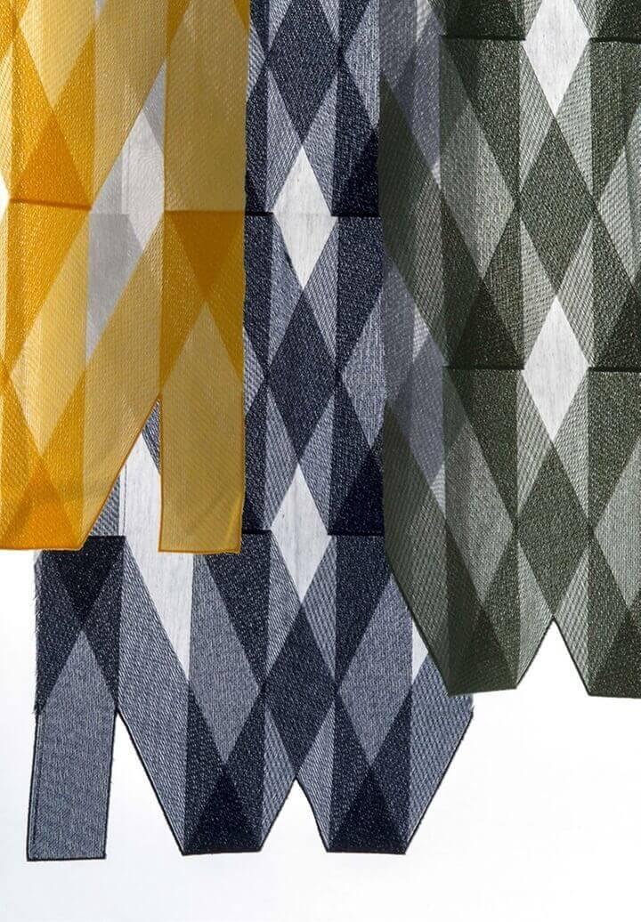 leidenschaft-fuer-textiles-kvadrat_07142_74724