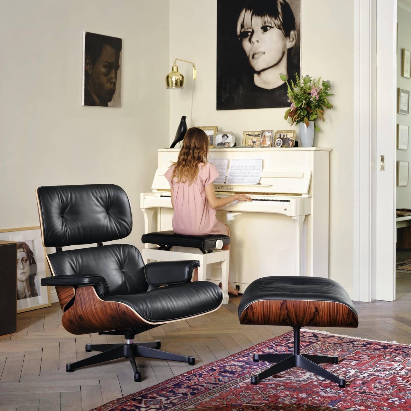 3896119_Lounge-Chair_v_fullbleed_1440xVaeq27fXz9uol