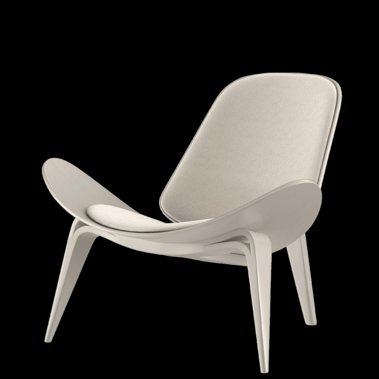 CH07 Sessel farbig