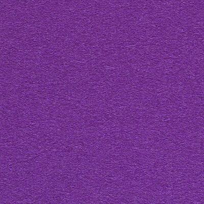 Divina 3 violett 0666