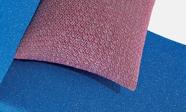 leidenschaft-fuer-textiles-kvadrat_44316_99796
