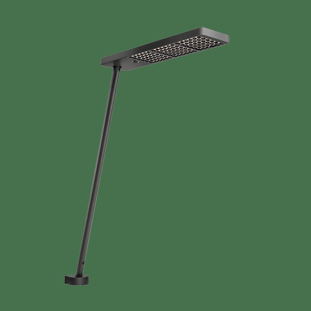 XT-A Single Clamp Tischleuchte