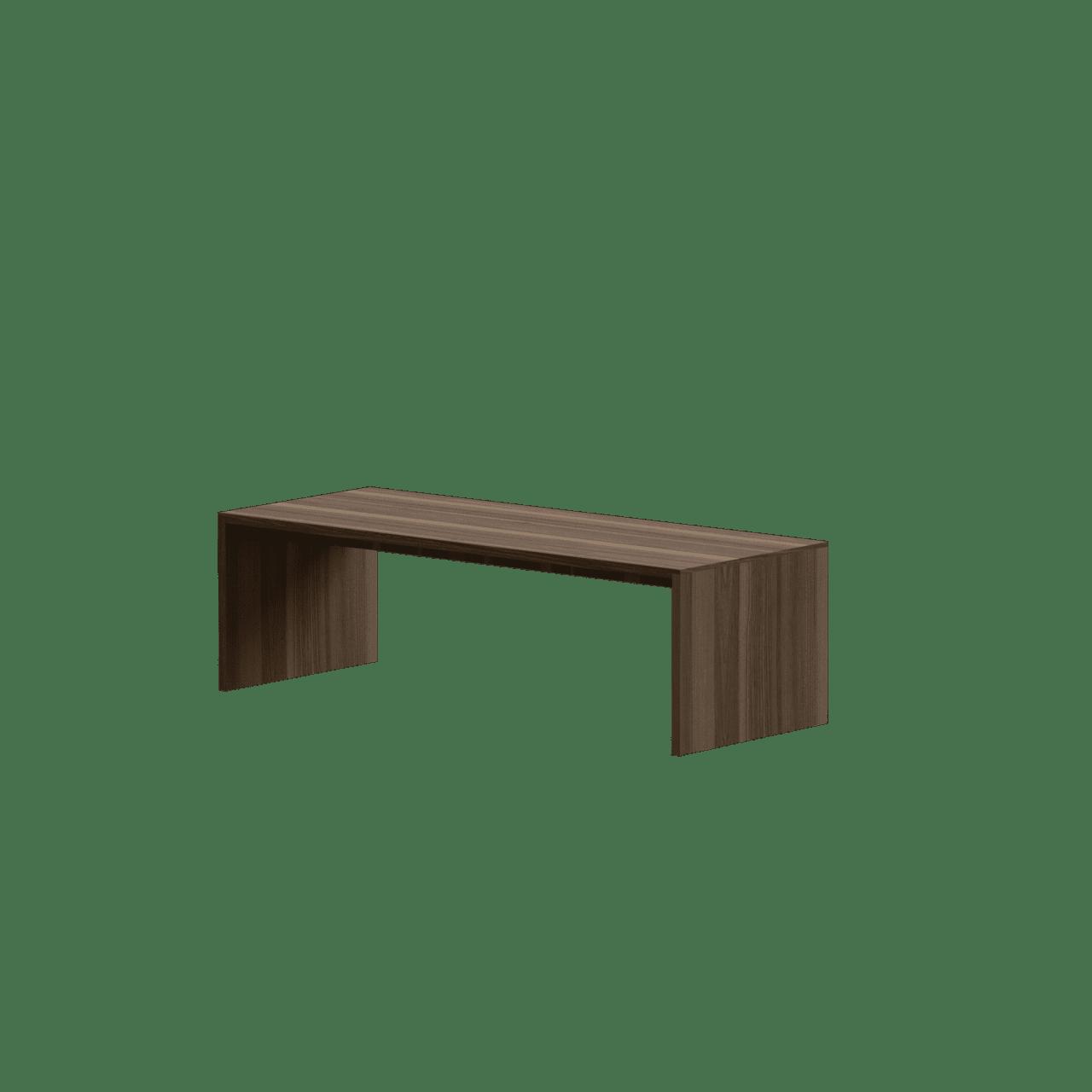 TA01 Ponte Tisch