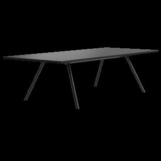 Masa Tisch