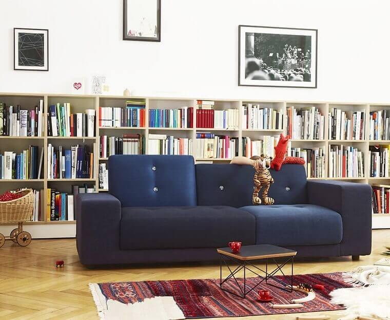 polder-sofa-vitra-occasional-table_58424_92978