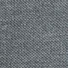 Brusvik blaugrau 94