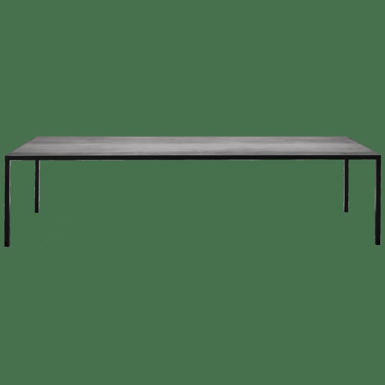 LIM 3.0 Tisch