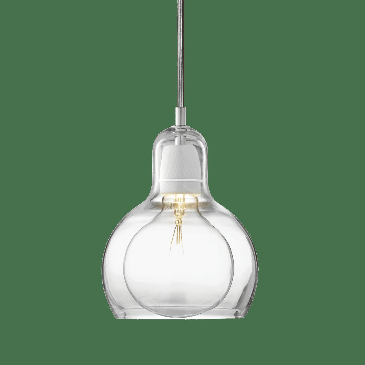 Bulb Pendelleuchte SR2