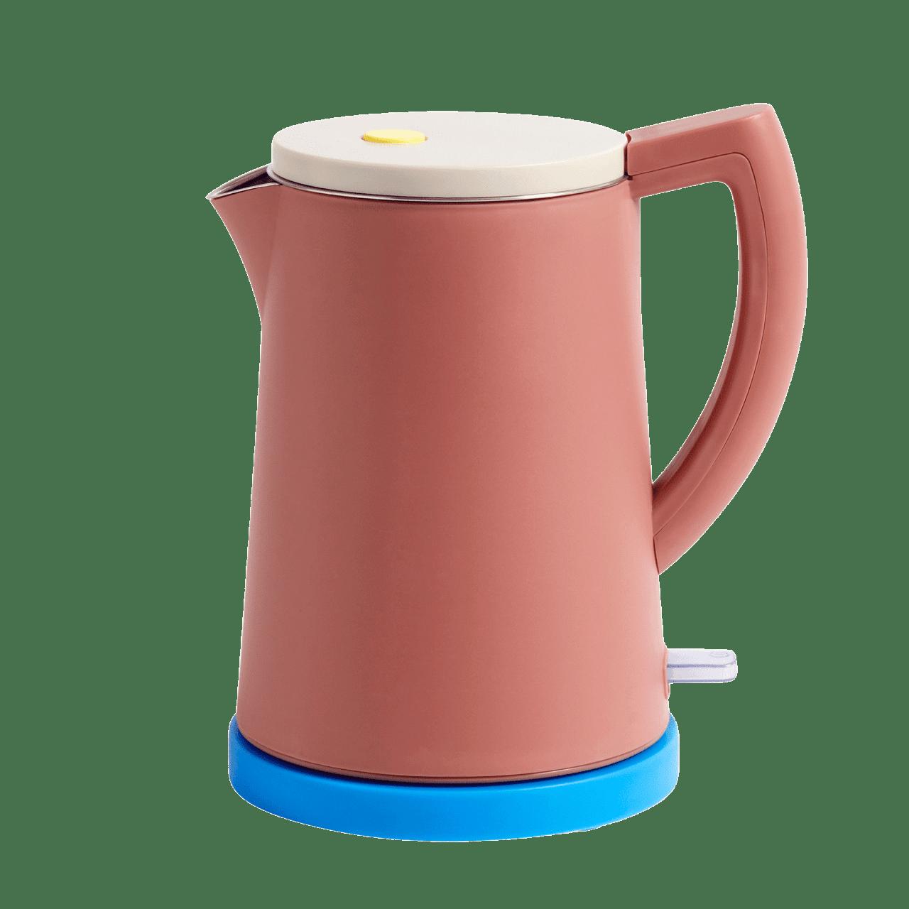 Sowden Kettle Wasserkocher