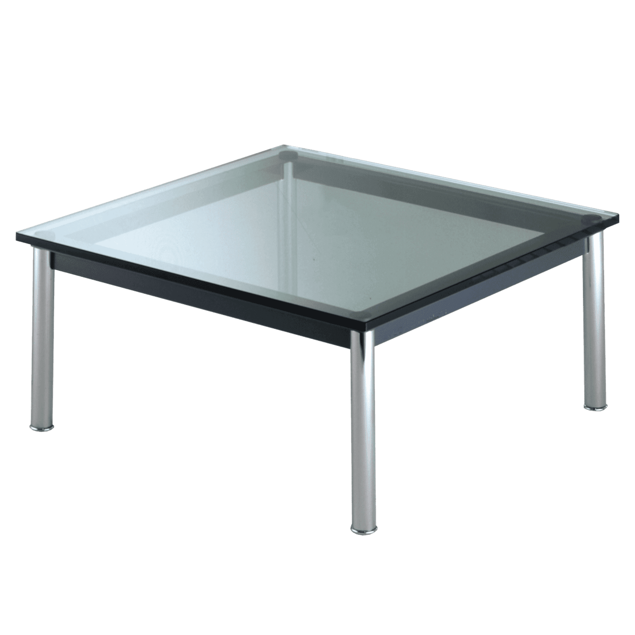 LC10 - P Tisch