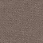 Re-wool braun 0628