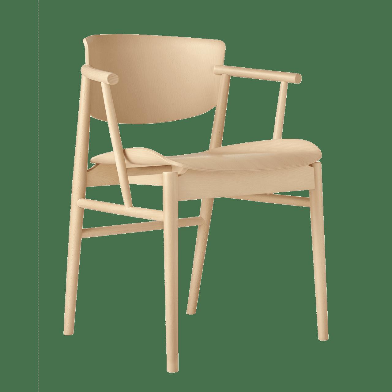 N01 Stuhl