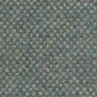 Elmas graugrün 410