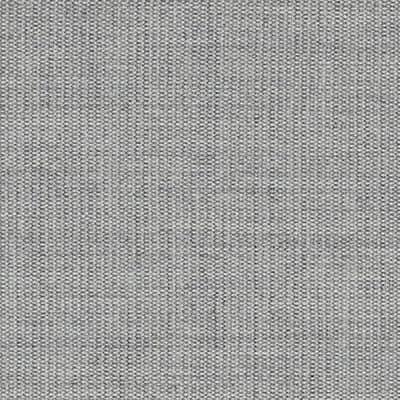 Canvas 2 hellgrau 0124