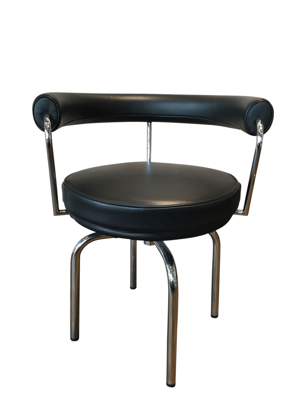 Sessel LC 7