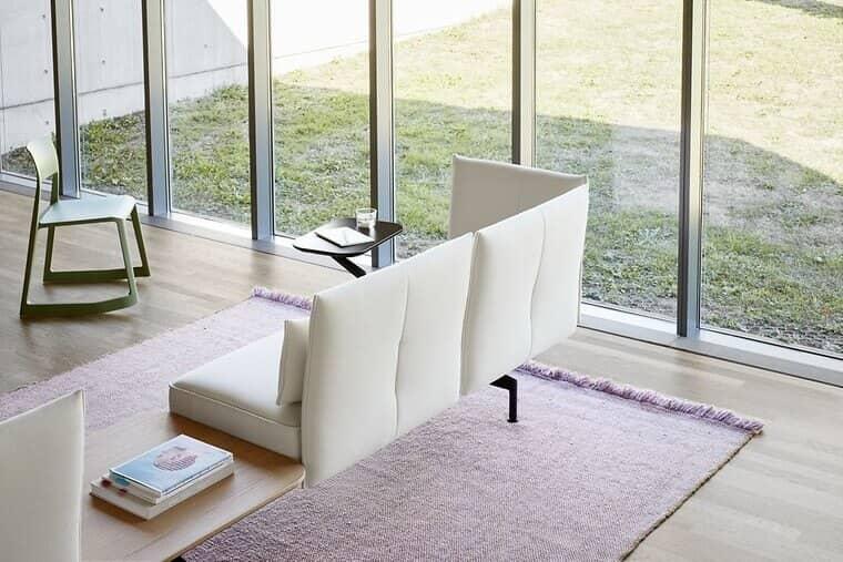 sofa-soft-work-von-vitra-und-tip-ton-von-vitra-moebel-in-bewegung_54606_93333