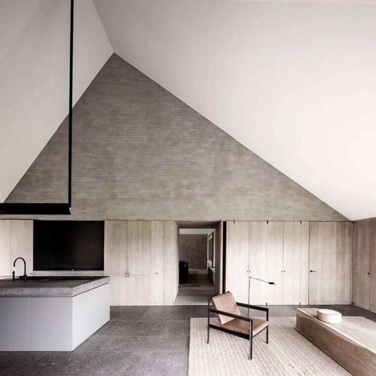 moebel-grosser-architekten-die-3-minimum-favoriten_08252_72778
