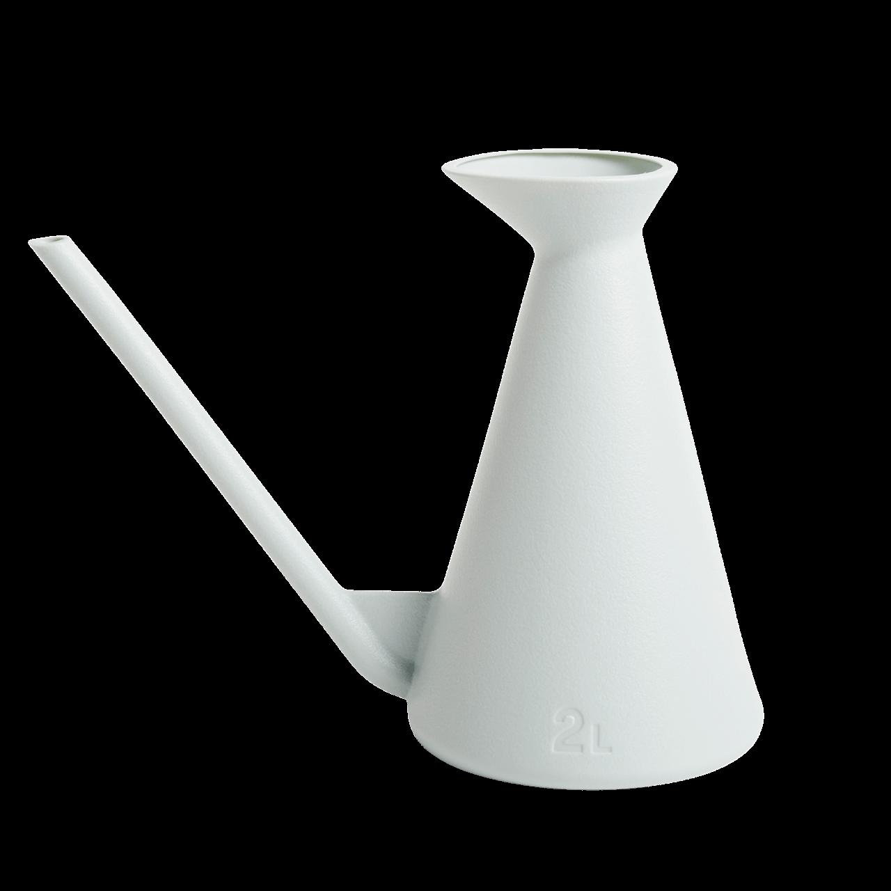 Watering Can Gießkanne