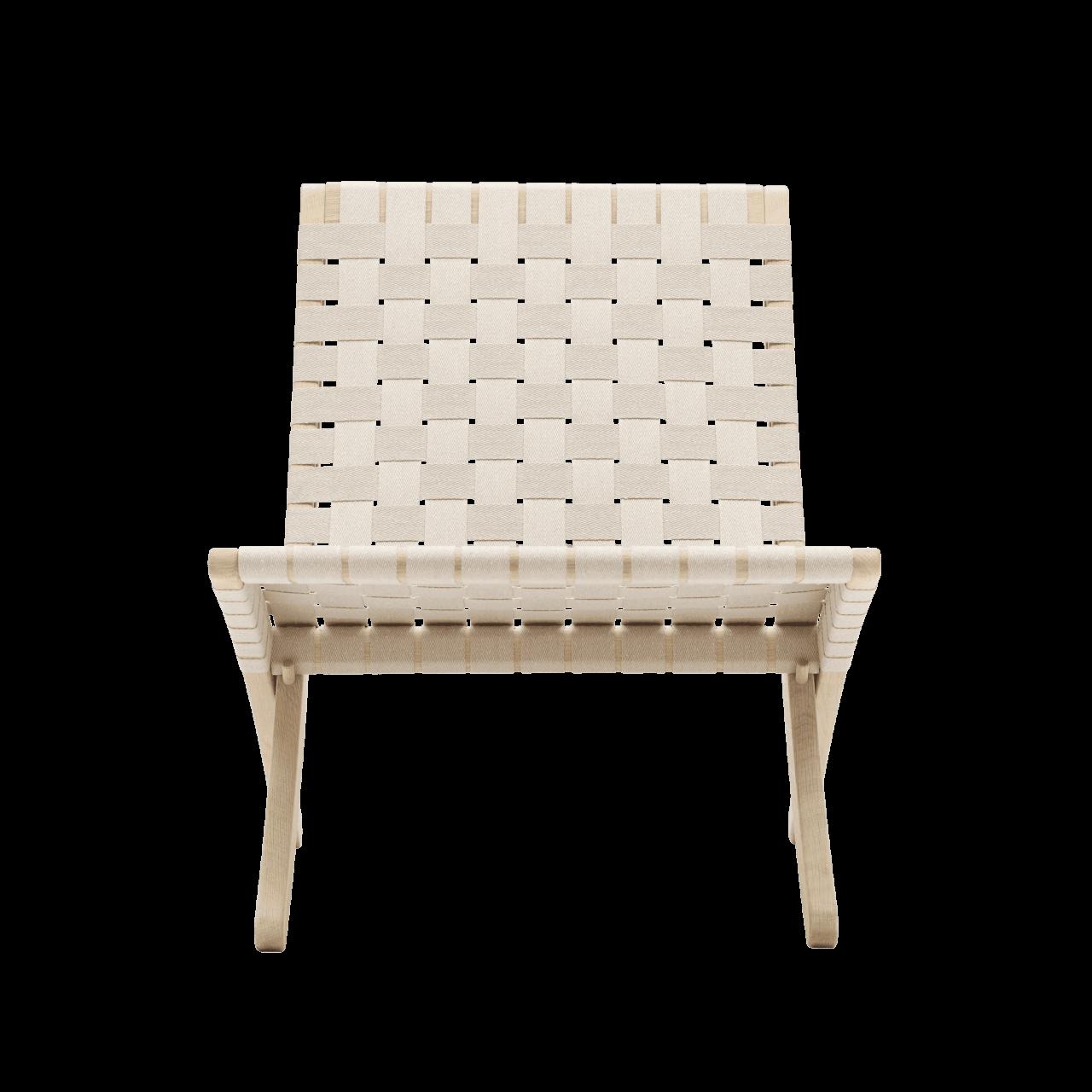 MG501 Cuba Chair Sessel