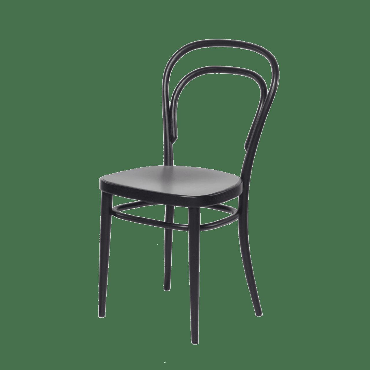 Stuhl 214 M