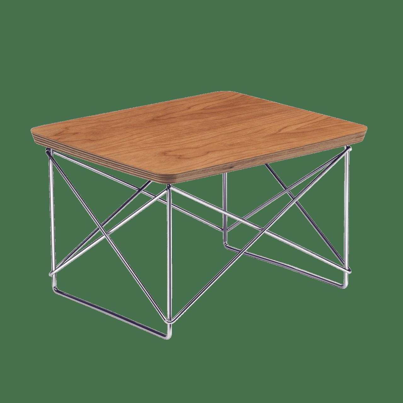 Occasional Table LTR Beistelltisch