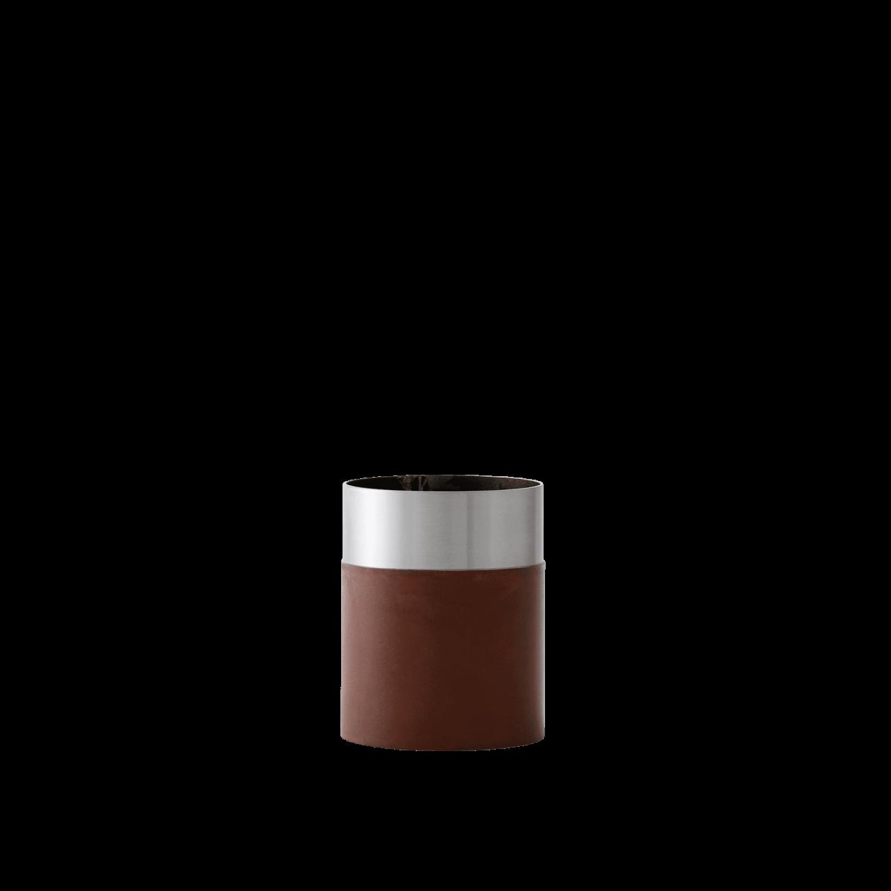True Color Vase