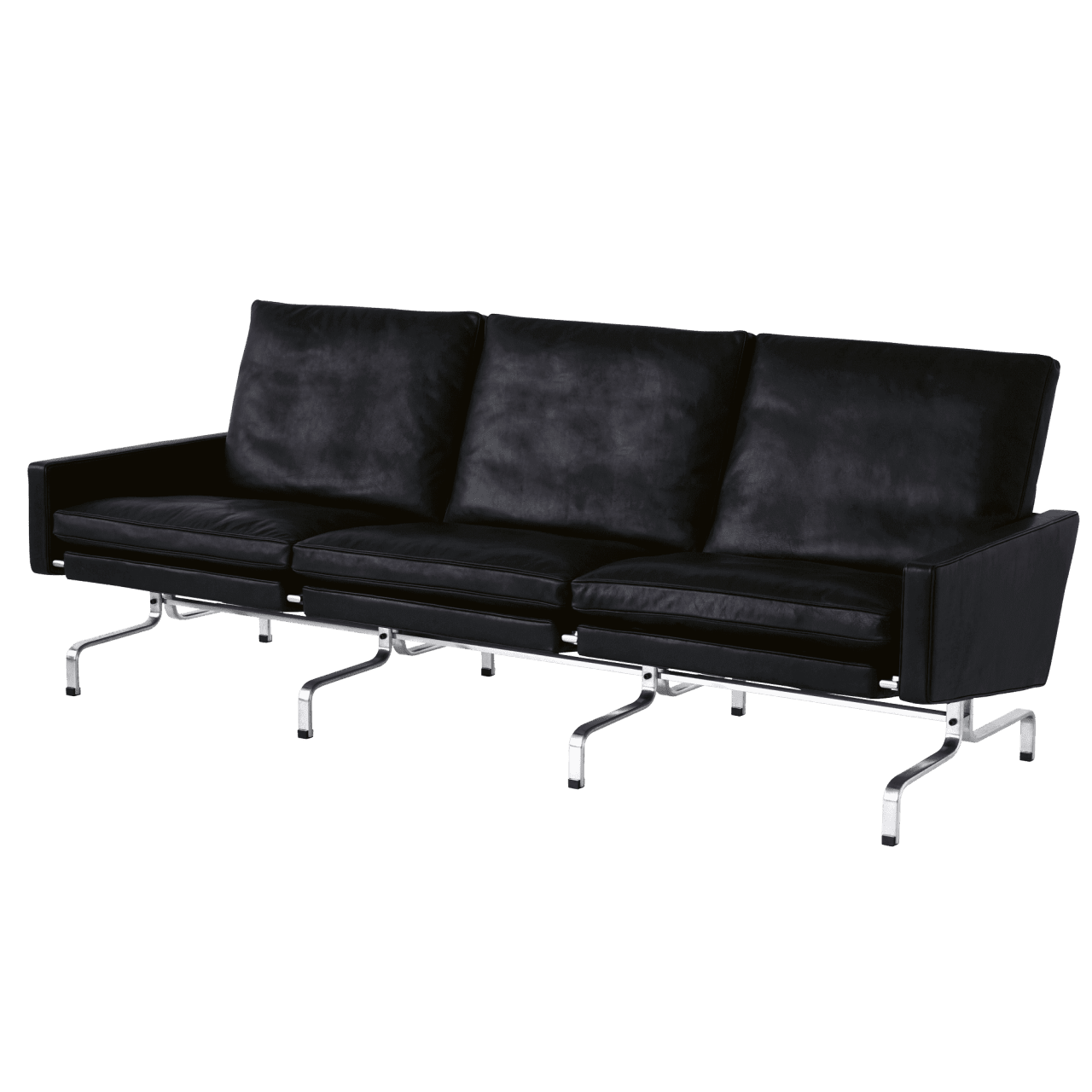 PK31/3 Sofa