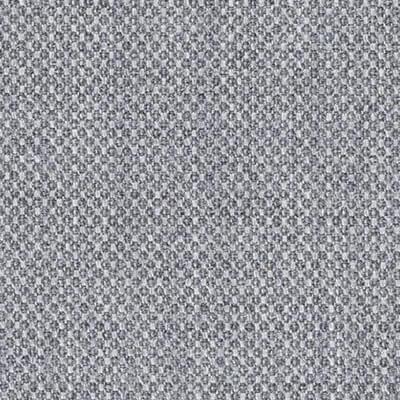 Fiord hellgrau 0151