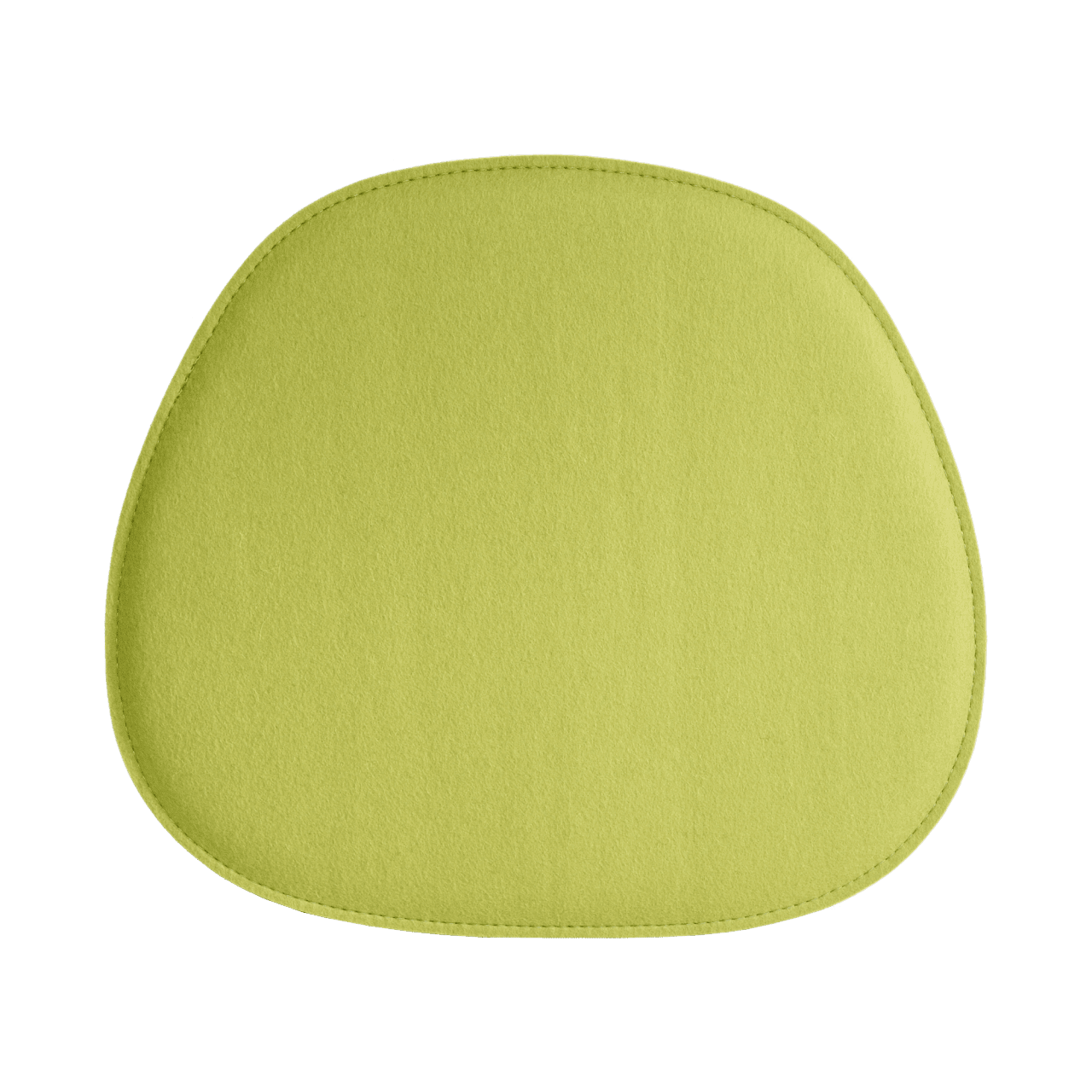 Sitzauflage Eames Plastic Chair