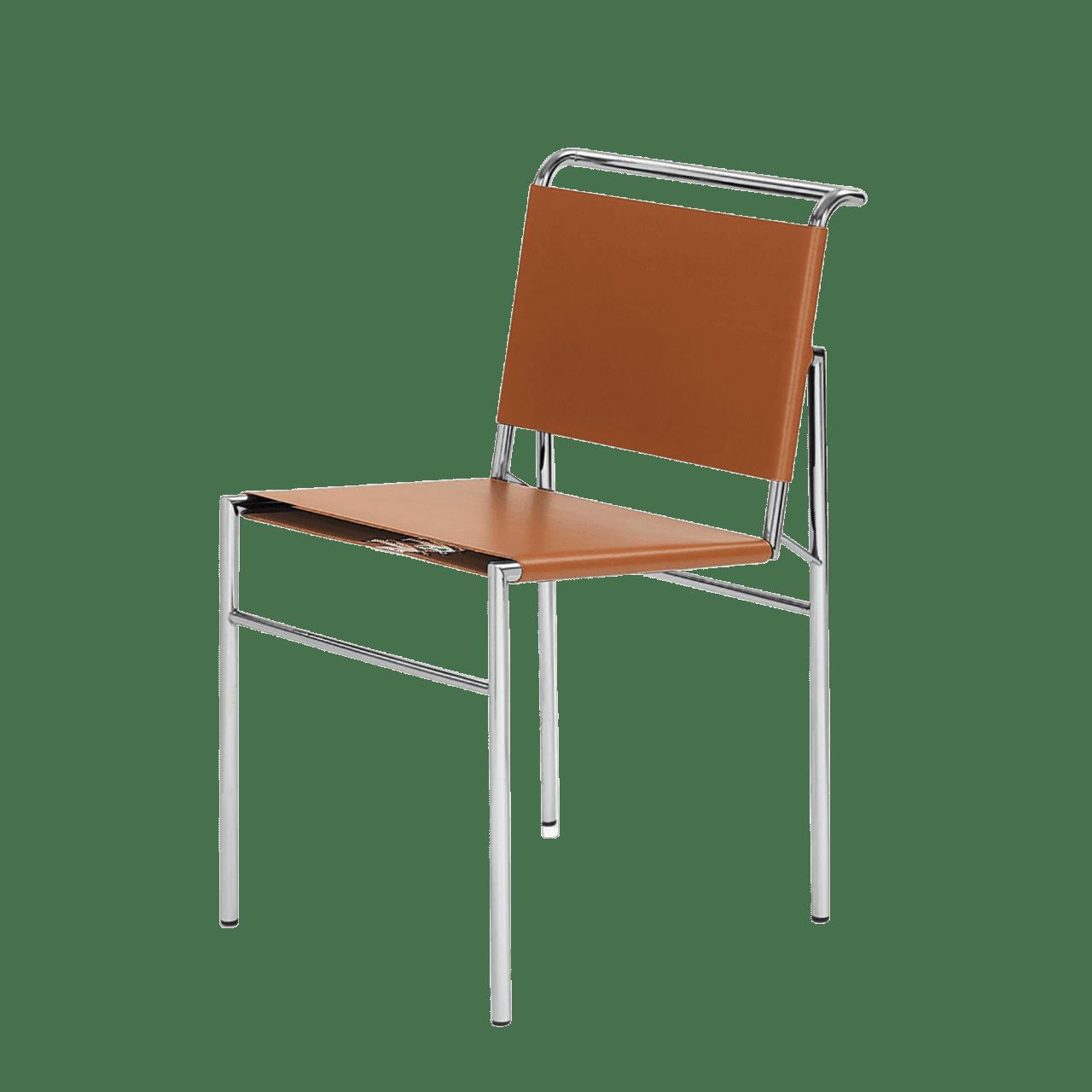 Roquebrune Stuhl