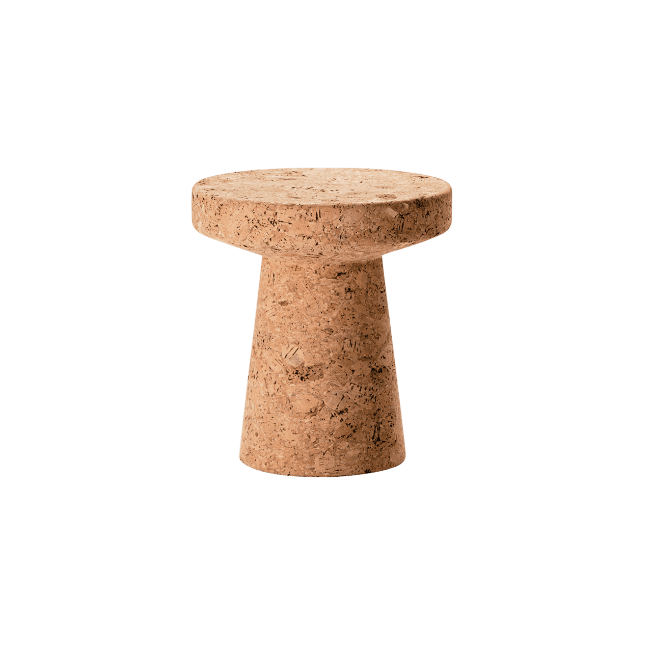 Cork Hocker