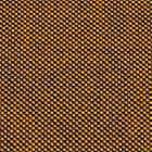 Surface by Hay orange-blau 0480