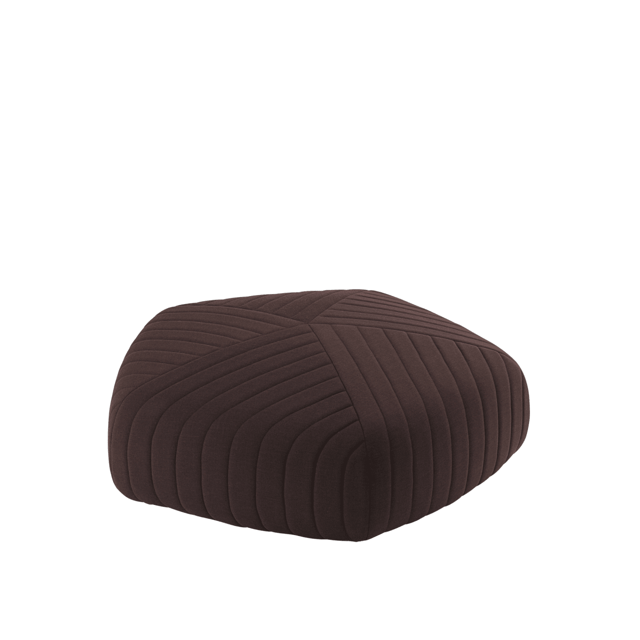 Five Pouf XL