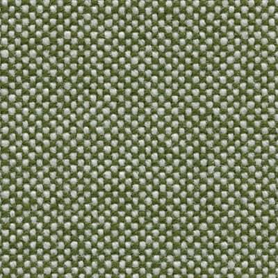 Hopsak 87 elfenbein/forest