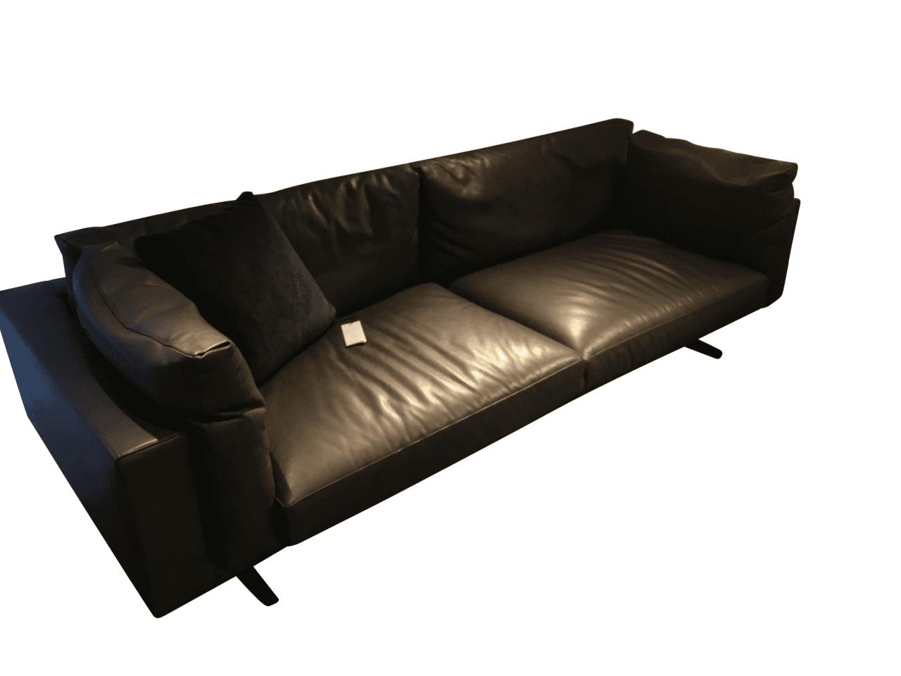 Floyd-HI Sofa