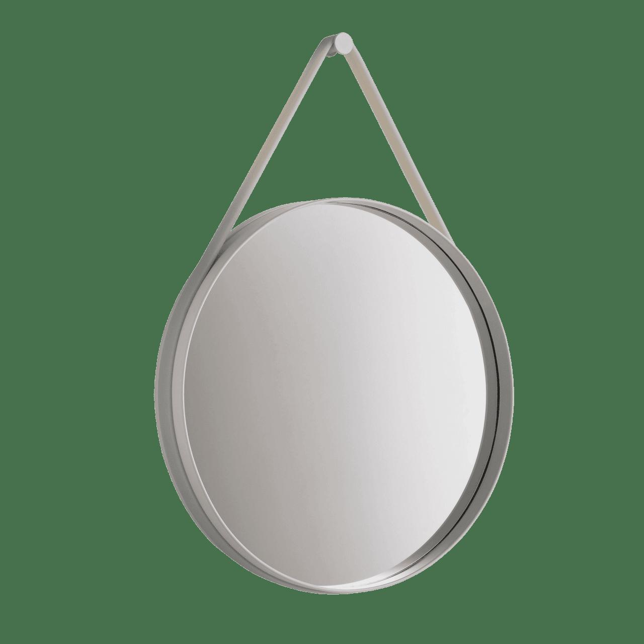 Strap Spiegel