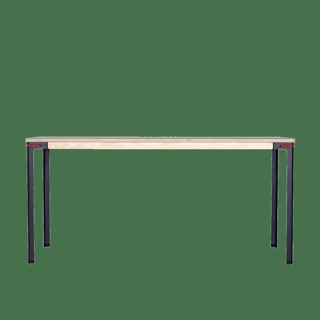 Seiltänzer Tisch