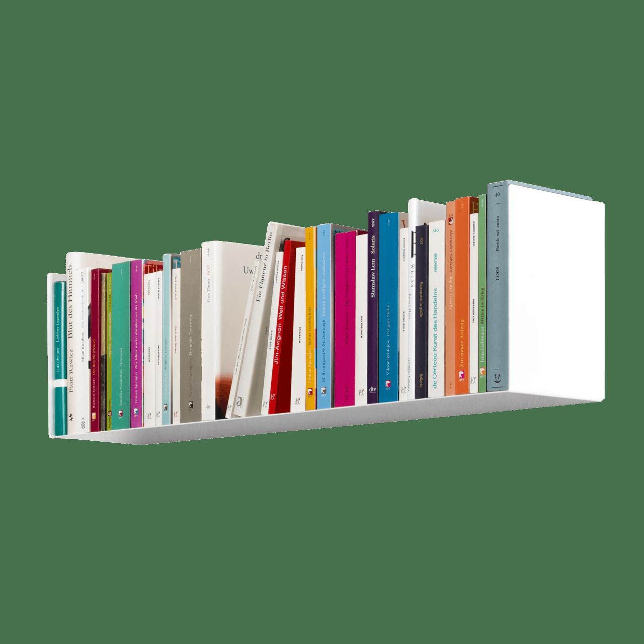 a_Bücherregal