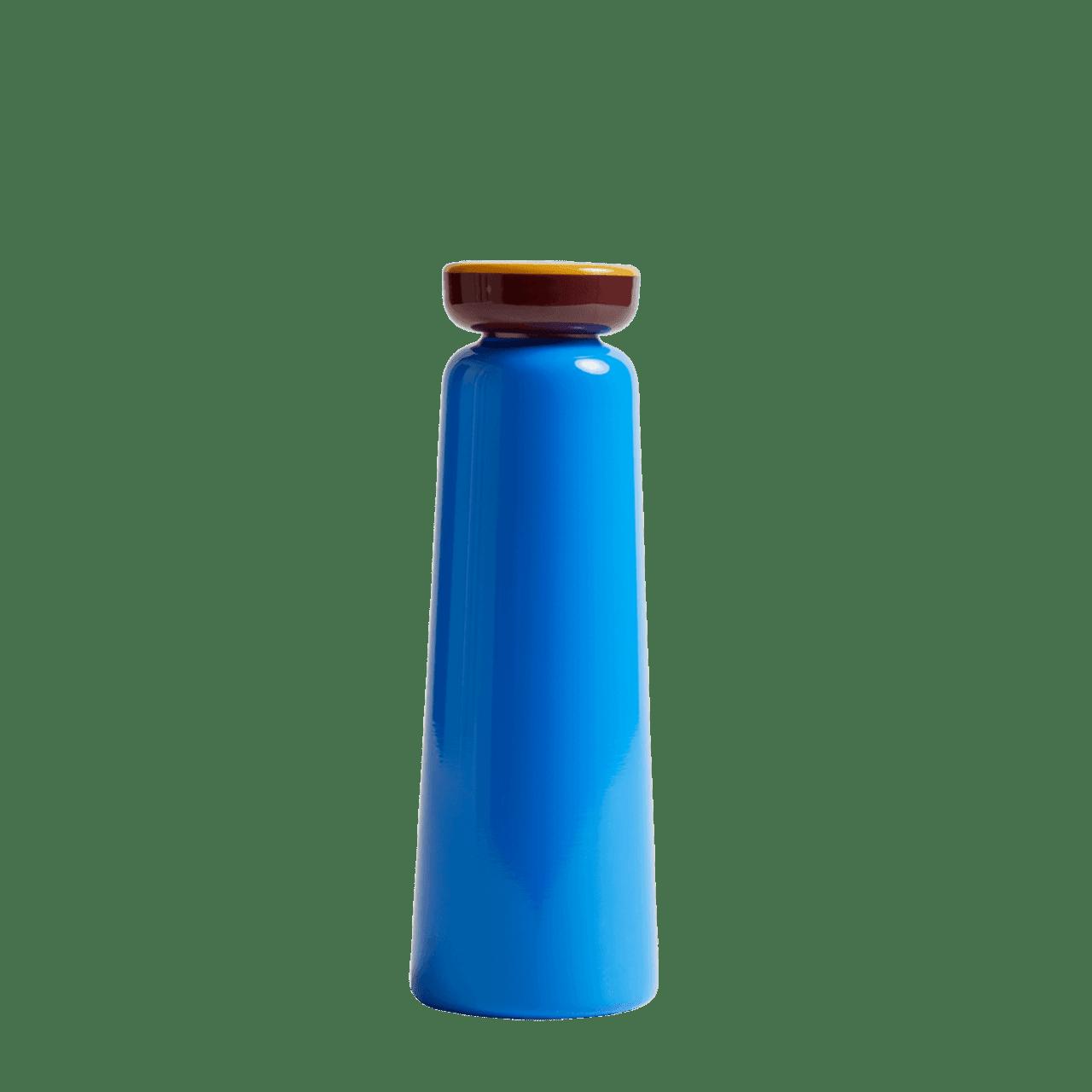 Sowden Flasche
