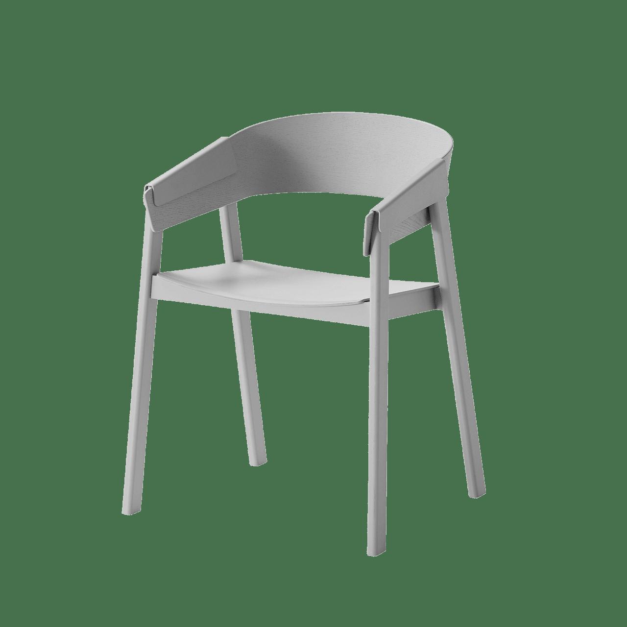 Cover Armlehnstuhl