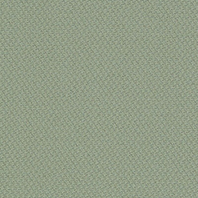 Steelcut 2 lindgrün 0935