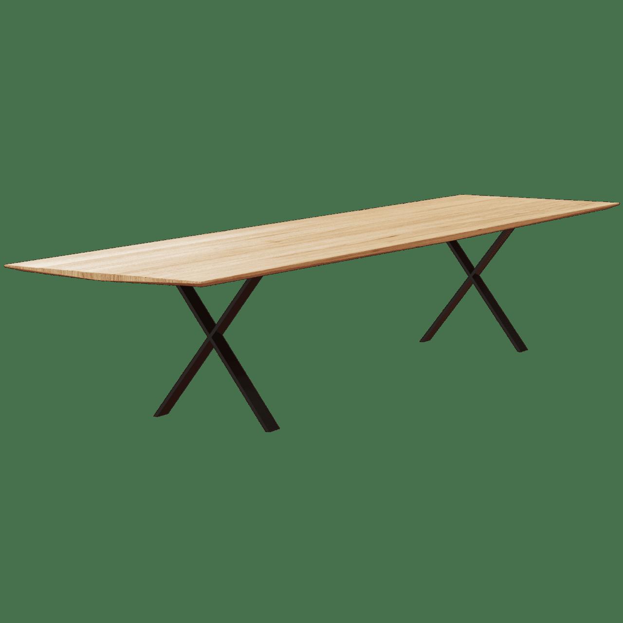 Lax Tisch