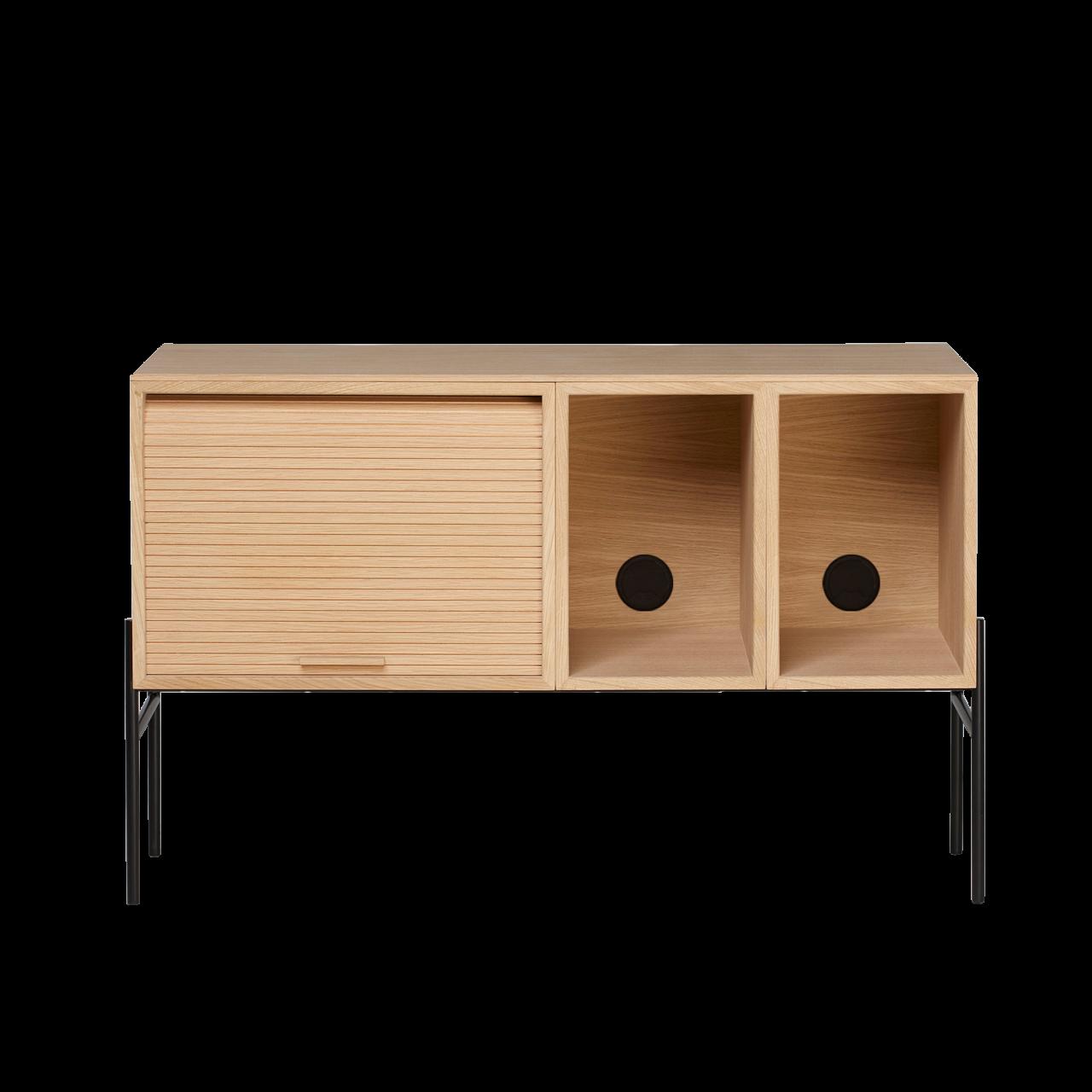 Hifive Sideboard