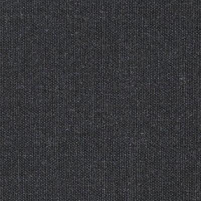 Remix 2 dunkelgrau 0183