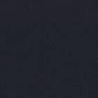 Fiord dunkelblau 0782