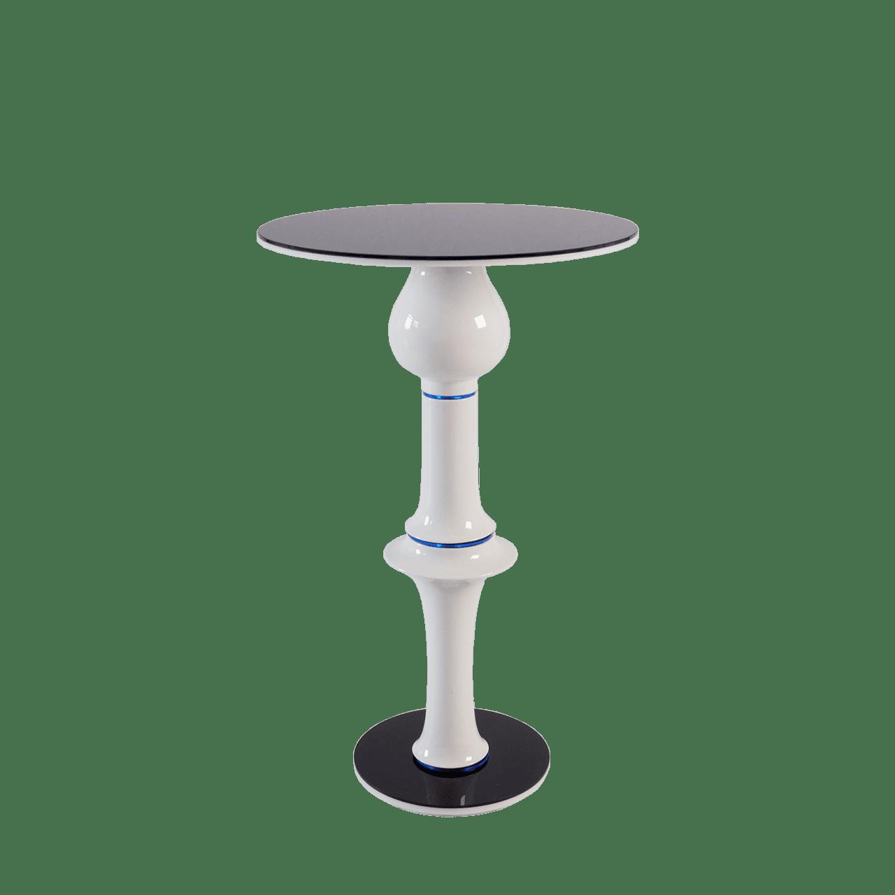 Small Tables Beistelltisch