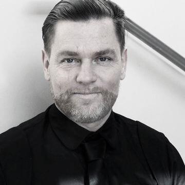 Hermann August Weizenegger