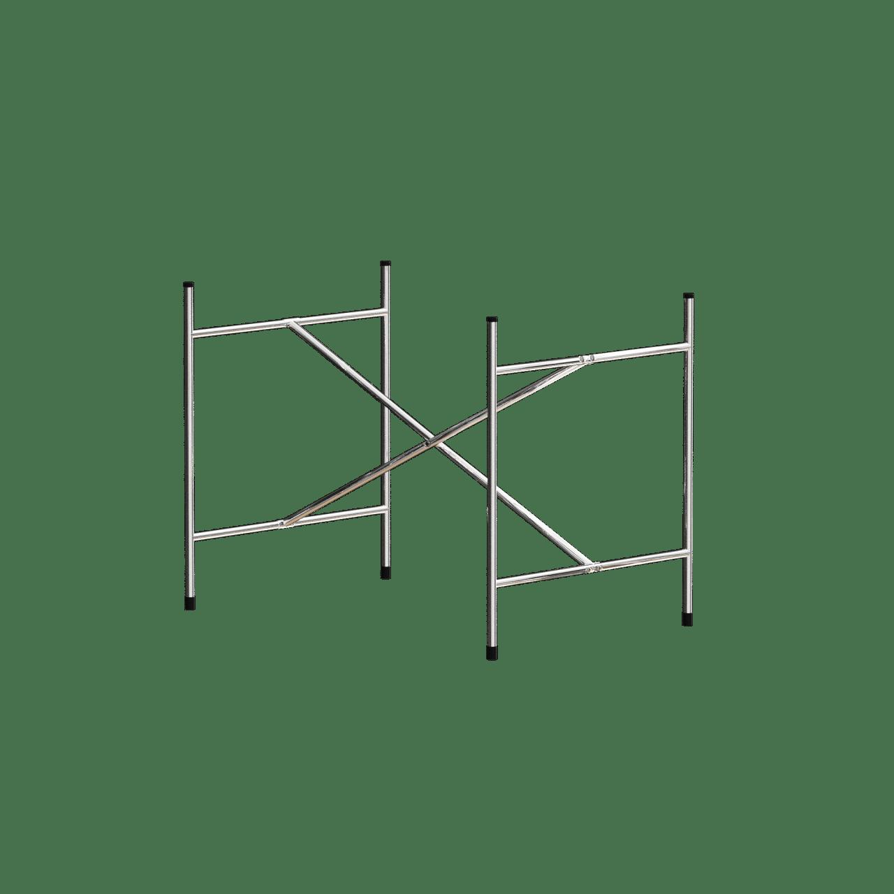Eiermann 2 Tischgestell