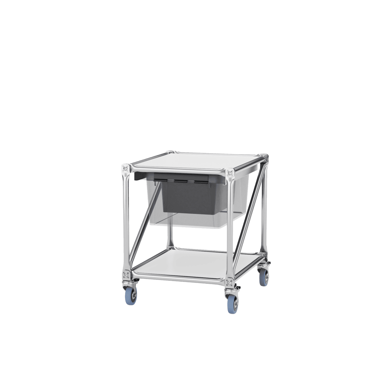SitRack Rollcontainer