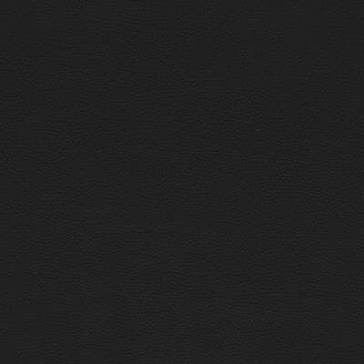 Ultra schwarz 41599